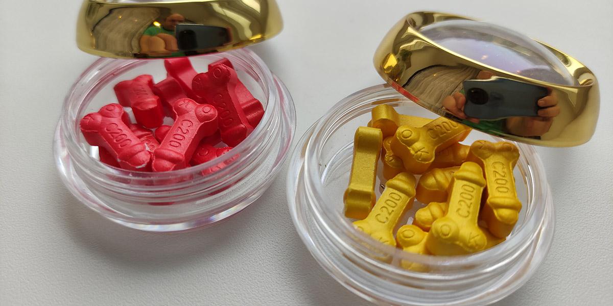 Продажа недорого таблеток для эрекции Gold Penis
