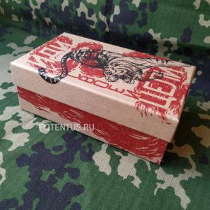 Купить небольшую подарочную коробку в Воронеже