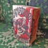 Купить коробку для мужского подарка 20 х 12.5 х 7.5 см